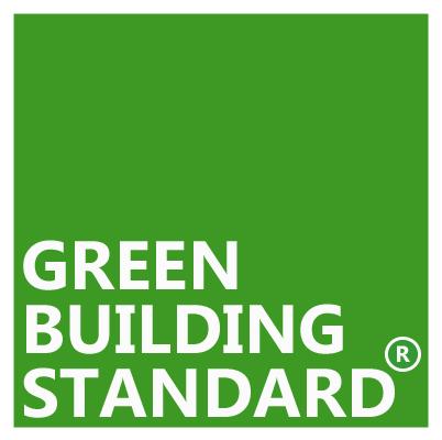 THE BRAIN EMBASSY | Czackiego | GREEN BUILDING STANDARD